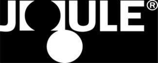 Joule Arbetslivsutveckling AB logo