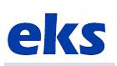 Energi- & Klimatkontroll Skåne AB logo