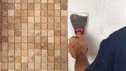 Mosaikplattor - Eniro.se 2f97018b95d79
