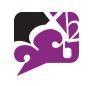 Økonomitjenester Innlandet AS avd Gran logo