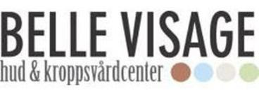 Belle Visage Hud & Kroppsvårdcenter AB logo