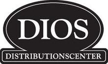 Distribution Import & Service I Sverige AB logo