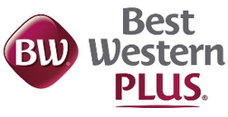 Best Western Grand Hotel Elektra logo