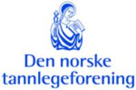 Maura Tannklinikk Tone Rustad logo