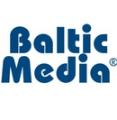 Baltic Media Translations AB logo