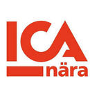Gunnarssons ICA Nära logo