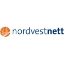 Nordvest Nett AS logo
