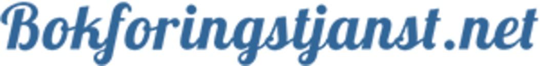 Bokföringstjänst I Trelleborg AB logo