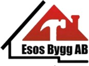 Esos Bygg AB logo