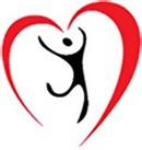 SE Kroppsharmoni logo