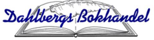 Dahlbergs Bokhandel AB logo