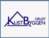 Orust Kustbyggen, AB logo