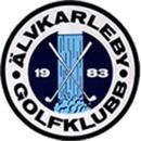 Älvkarleby Golfklubb logo