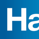 Handelsbanken Vällingby logo