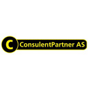 ConsulentPartner AS logo
