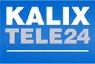 Kalix Tele24 AB logo