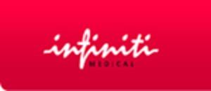 Infiniti Medical AB logo