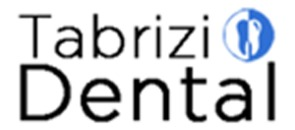 Tabrizi Dental logo