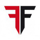 F.Finsnickeri logo