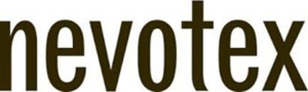 Nevotex, AB logo