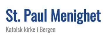Katolsk menighet, St Paul logo