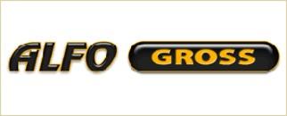 Alfo gross logo