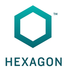 Hexagon Composites ASA logo