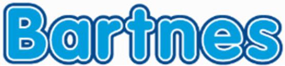 Bartnes AS logo