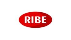 Ribe Gardin & Interiör AB logo