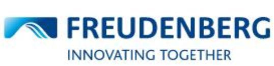 Freudenberg Sealing Technologies AB logo