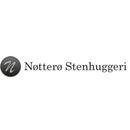 Nøtterø Stenhuggeri Einar Jørgensen logo