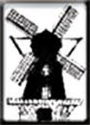 Åstorps Hembygdsförening logo