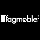 Fagmøbler Hitra logo