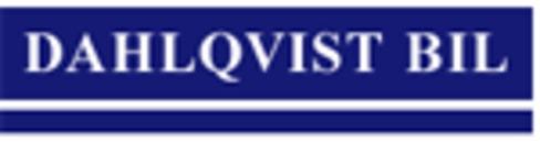 Dahlqvist Bil i Norr AB logo