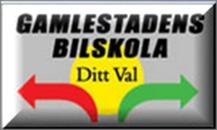 Långedrags Bilskola logo