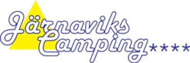 Järnaviks Camping logo