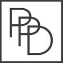 Pedagogisk Psykologisk Distriktssenter for Vesterålen og Lødingen logo