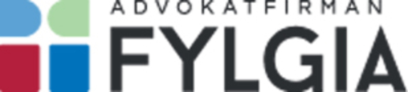 Advokatfirman Fylgia KB logo