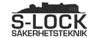 Waxholms Låsservice AB / S-Lock logo