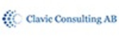 Clavic Consulting AB/Anders Rydbacken logo