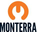 Monterra Skövde, Bröderna Johnsson AB logo