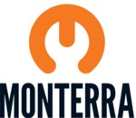 Bröderna Johnsson AB, Monterra logo