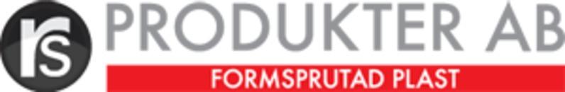 RS Produkter Rudolf Svarén AB logo