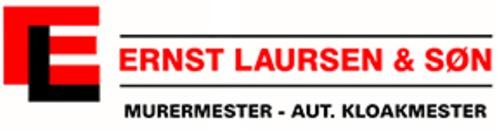 Carsten Laursen ApS logo