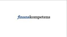 Finanskompetens F U AB logo