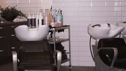 billiga frisörer i växjö