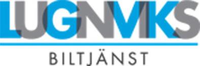 Biltjänsten Lugnvik AB logo