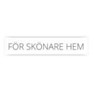 För Skönare Hem Österlen AB logo