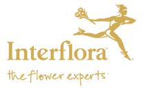 Ingers Blommor logo
