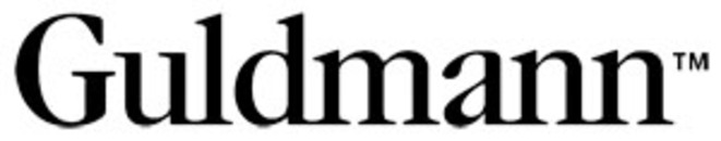 Guldmann AB logo